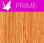Linha de Pisos Laminados Prime